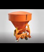 Разбрасыватель песка Pronar PS250M